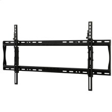 "SmartMountXT Universal Flat Wall Mount for 39""-90"" Displays"