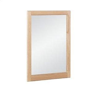BD-5050 Jamestown Mirror