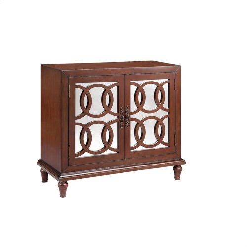 Webber Cabinet