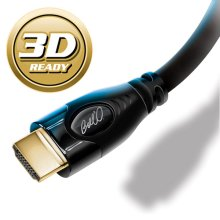 7100 HDMI Cable by Bell'O International