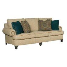 Avery Large Sofa