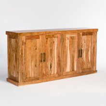 Aspen Sideboard