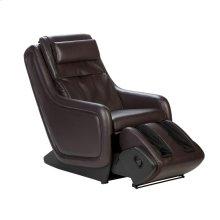 ZeroG® 4.0 Massage Chair - Espresso
