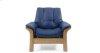 Stressless Windsor Lowback Medium Chair