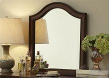 Vanity Deck Mirror