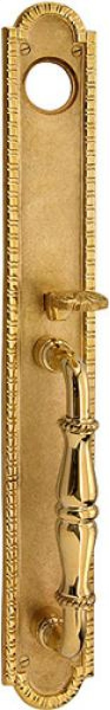 Latch Pull Francis I Style