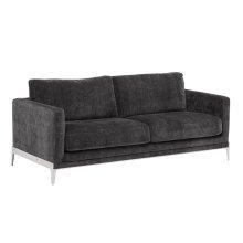 Chandler Sofa - Grey