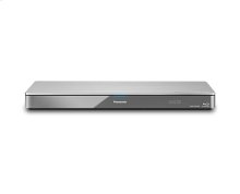 DMP-BDT460 Blu-ray Disc® Players