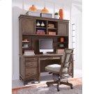 Credenza Desk Product Image