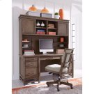 Credenza Desk Product Image