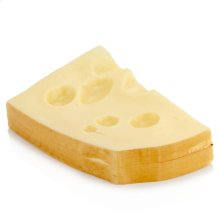 Play Swiss Cheese Block