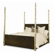 Artefact Wildwood Poster Bed King Size 6/6