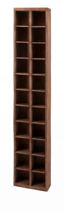 Harper Cubby Shelf