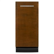 "Panel-Ready 15 "" Trash Compactor"