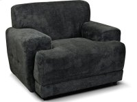 Cole Chair 2884 Product Image