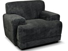 Cole Chair 2884