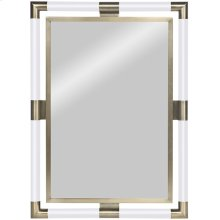 Niagara Mirror 9408MI