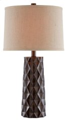 Tippton Table Lamp Product Image