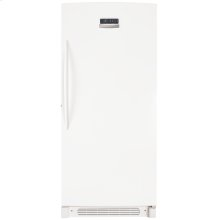 Frigidaire Gallery 16.6 Cu. Ft. Upright Freezer