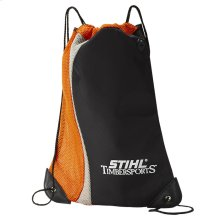 Carry your gear in style with this sport pack.