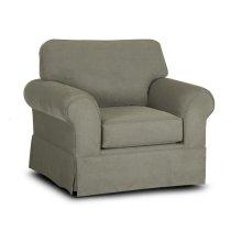 Woodwin Chair