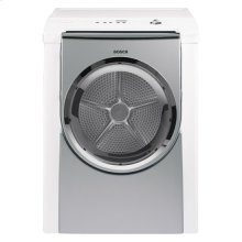 800 Series WTMC8330CN Nexxt 800 Series Electric with MIST CARE™