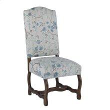 Fleetwood Side Chair