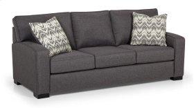 375 Sofa