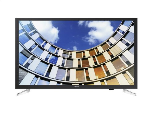 "RED HOT BUY- BE HAPPY ! 32"" Class M5300 Full HD TV"