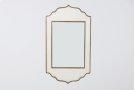 Villa Mirror Product Image