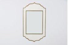 Villa Mirror