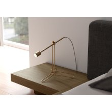 Balfour Table Lamp