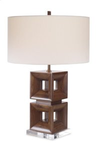 Aston Table Lamp Product Image