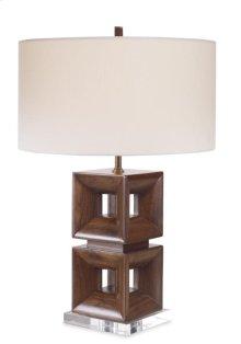Aston Table Lamp