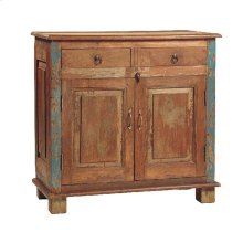 Small Sideboard