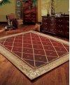 Ashton House As03 Sie Rectangle Rug 2' X 2'9''