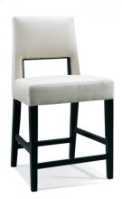 308-006 Counter Stool Product Image