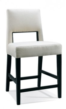 308-006 Counter Stool