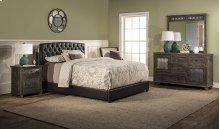 Hawthorne Bed Set - King