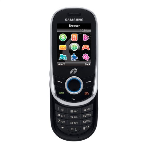 t330 (TracFone) Cell Phone