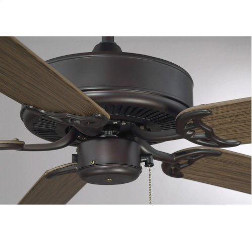 Nomad Ceiling Fan