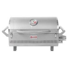 Blaze Professional Portable Grill