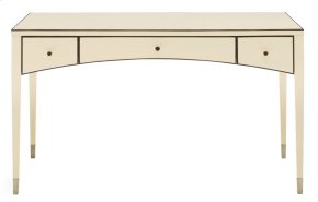 Haven Desk in Haven Cameo (346)