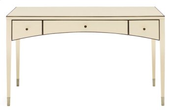 Haven Desk in Haven Cameo (346) Product Image