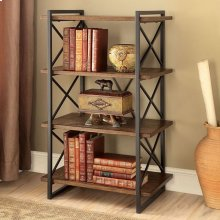 Verdana Iii Display Shelf