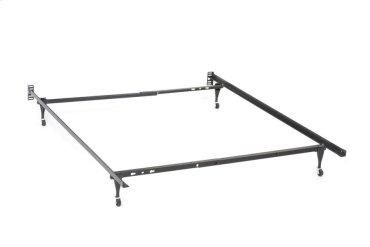 T/f Bed Frame (hb)
