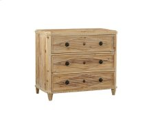 Verity Chest Product Image
