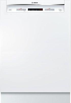 300 Series- White SHE53TF2UC