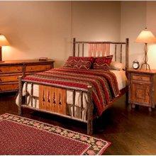 427 Pine Tree Bed