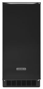 """15"""" Width 25-Lb Storage Capacity Right-Hand Door Swing"""